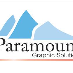 paramountlogo