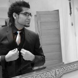 mr_chaudhry92