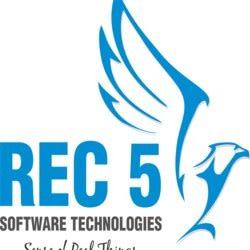 rec5software