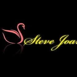 stevejcraft