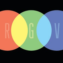rgvcolor