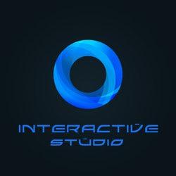 interactive_stu