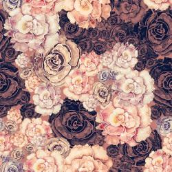 pastelflower