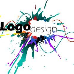 designer14k