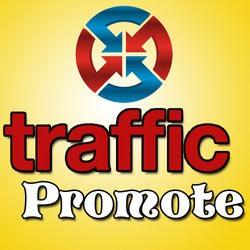 traffic_promote