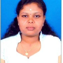 pradhakshana