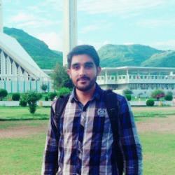 irfansarwani