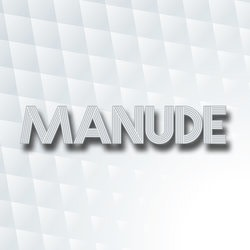manude