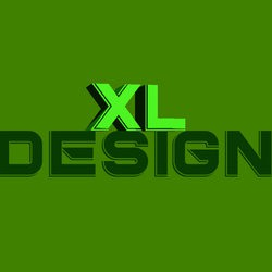 xlrstdesign