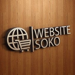 websitesoko