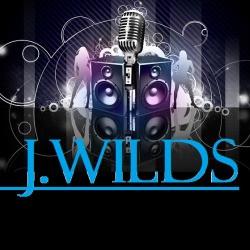 jwilds1982