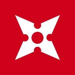 app_ninja
