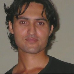 sherkhanshani