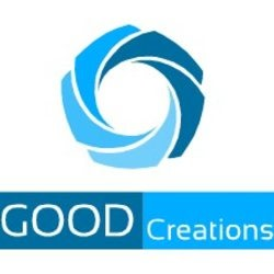 goodcreations