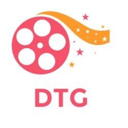digitechgirl