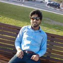 zafariqbal515