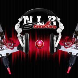 nlr_studios