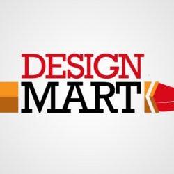 design_mart
