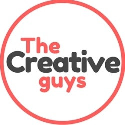 thecreativeguys