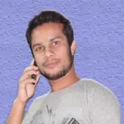 abdullah_lymi