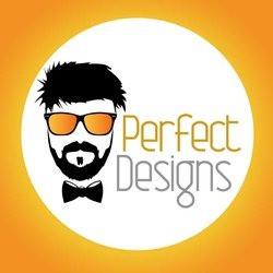 perfect_designs