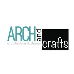 archandcrafts