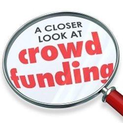 crowdfundingpro