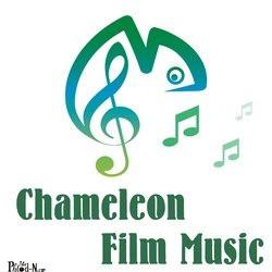 chameleon_music