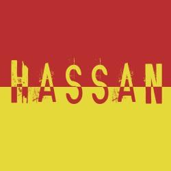 hassan_92