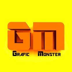 graficmonster