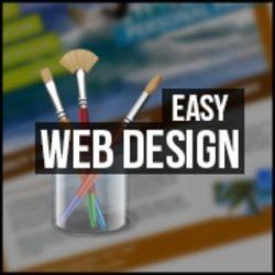 easywebdesign