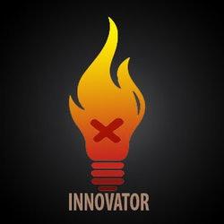 innovatorx