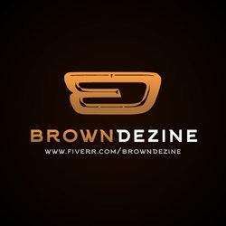 browndezine