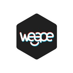 weapestudio