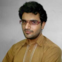 wajeeh_shah