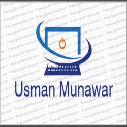 usman_munawar