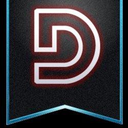 darkomk