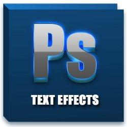 pstexteffects