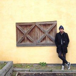 laszlo_horvath