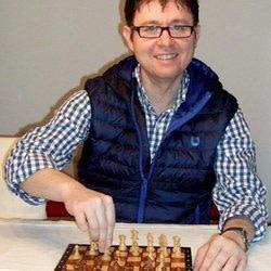 chesstango