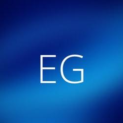everythinggirl
