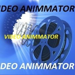video_animmator