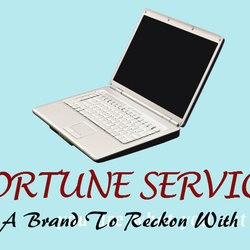 fortuneeservice