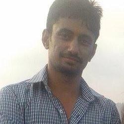 ajay_chaudhary