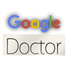 googledoctor