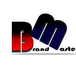 brandmaster