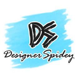 designerspidey