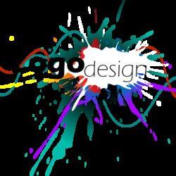 design_here