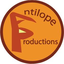 antilopeprod