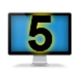 techfor5